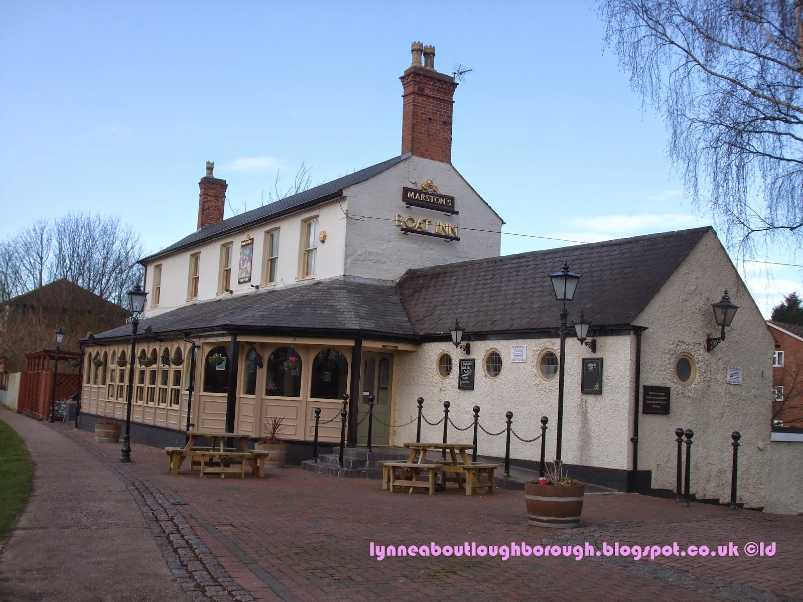 http://lynneaboutloughborough.blogspot.co.uk/2015/02/pub-quiz.html