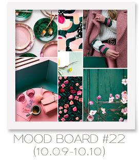 Mood board #22 до 10/10