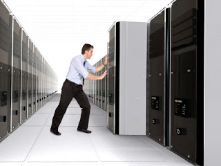 best web hosting 2013 - 2014