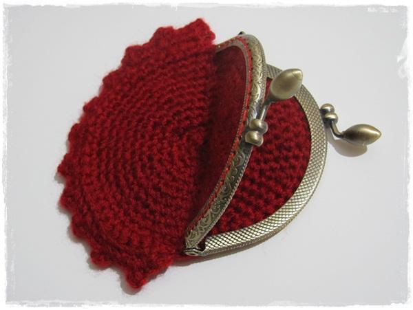 Mis labores de Patchwork...y algo más: Ideas para regalo handmade ...