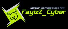 FayizZ_CyBeR
