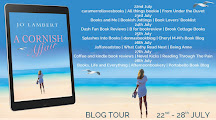 A Cornish Affair Blog Tour