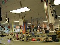 Inside Zappos Office Las Vegas