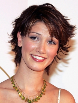 Formal Short Hairstyles, Long Hairstyle 2011, Hairstyle 2011, New Long Hairstyle 2011, Celebrity Long Hairstyles 2331
