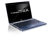 Acer Aspire TimelineX 4830T (AS4830T-6643) laptop