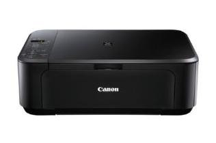 Canon PIXMA MG2150 Printer Driver Download