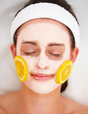 Top Two Acne Scar Removal Treatments at Home - Makeup And Beauty Home