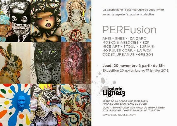 http://www.stoul.com/2014/11/expo-perfusion-galerie-ligne-13.html