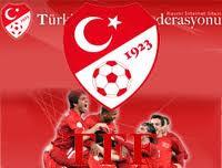 Türkiye-Hollanda maçı 15 Ekim'de