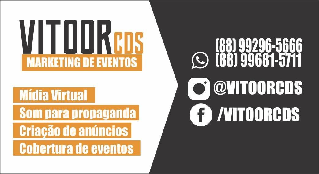 Vitoor Cds Marketing Digital
