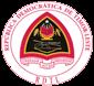 Unidade de Apoio de Sosiedade Civil (GPM)