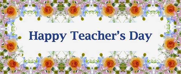 Essay on teachers day celebration in malaysia - essaysreasy-review ...