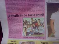Diario Popular  P