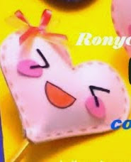 http://ronycreativa.blogspot.mx/2015/02/corazon-kawaii-super-facil-how-to-make.html