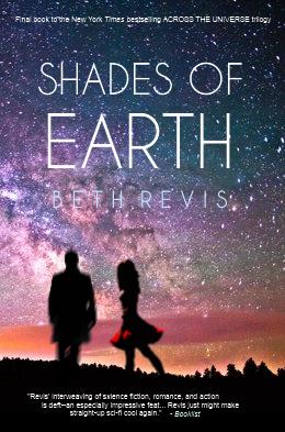 Encuentra una portada con estos colores - Página 2 Shades-Of-Earth-across-the-universe-trilogy-30493870-260-393