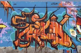 grafitti varna 2011