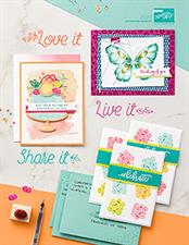 Occasions Catalog is coming!