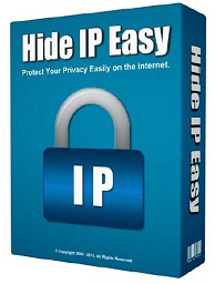 Download Hide IP Easy 5.2.9.6 Including Patch