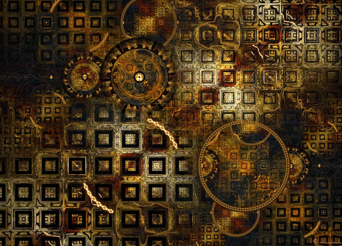 http://4.bp.blogspot.com/-JVxoqjNxcpE/TZoO7HnMFvI/AAAAAAAAAG0/YLVqiXrwEuQ/s1600/+quantumfabric+fractal+steampunk+wallpaper+thread++1199x864+Wallpaper.jpg