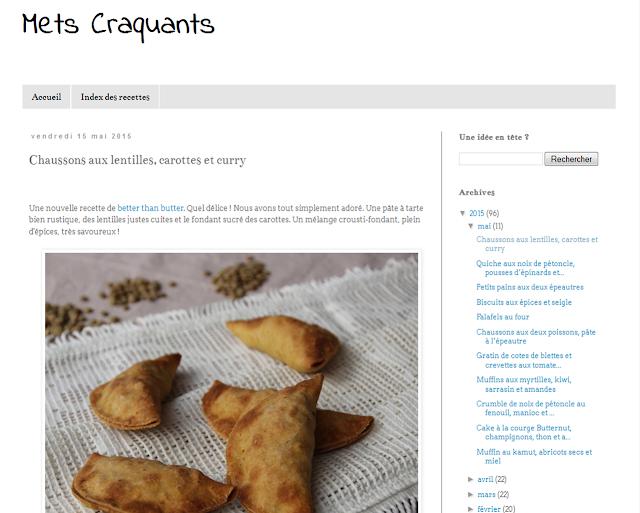 http://metscraquants.blogspot.co.uk/