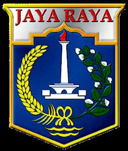 Disnakertrans Provinsi DKI Jakarta