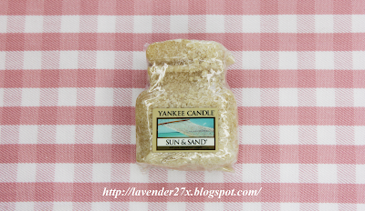http://lavender27x.blogspot.com/2014/08/pachnido-yankee-candle-sun.html