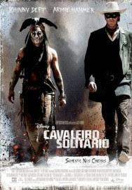 Assistir Filme O Cavaleiro Solitário Online Dublado ou Legendado