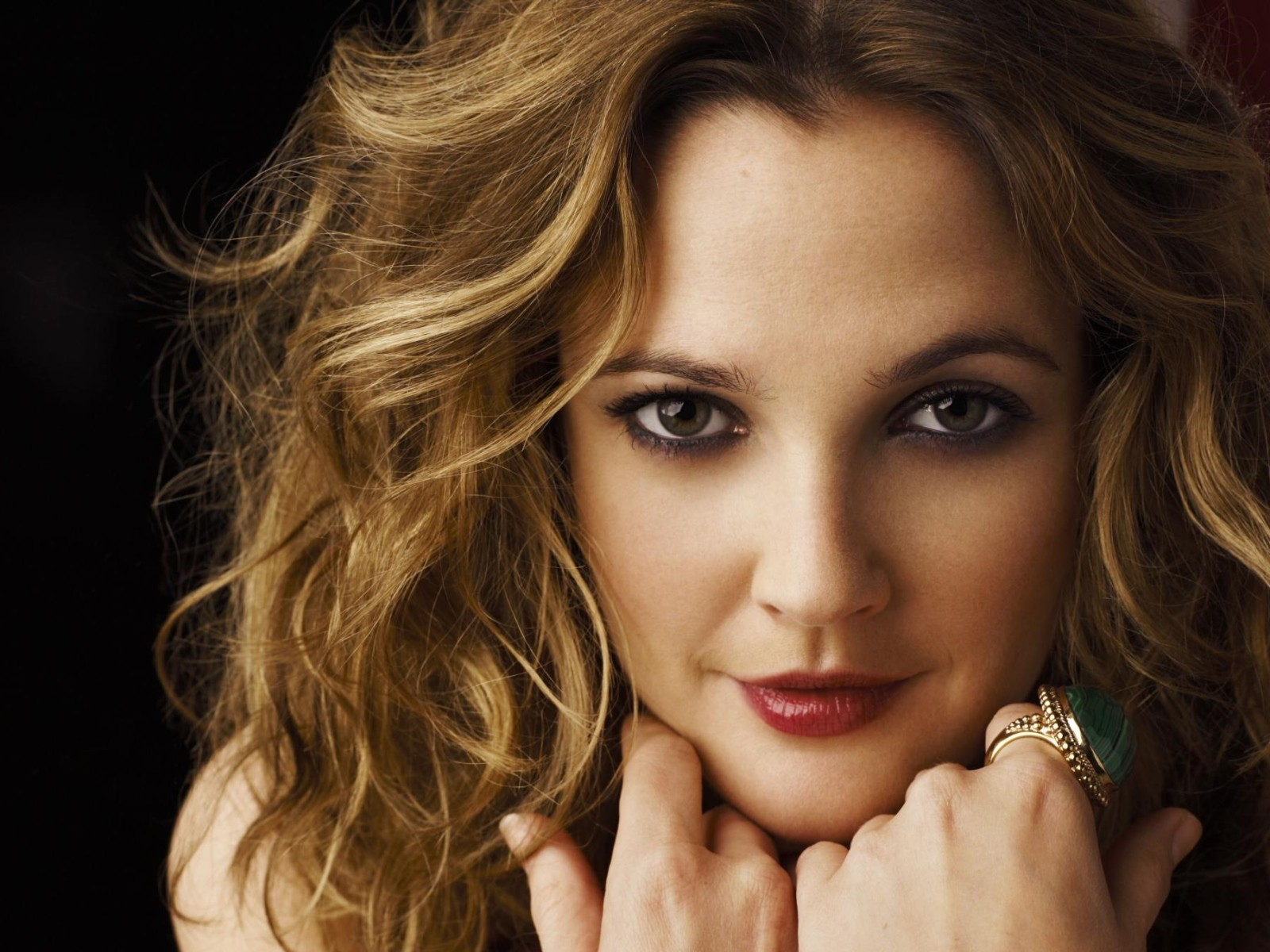 Drew Barrymore Hot Wallpapers 2013 | Drew Barrymore Hd Wallpapers 2013