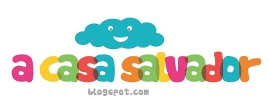 A Casa Salvador