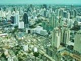 Bangkok-fotografías