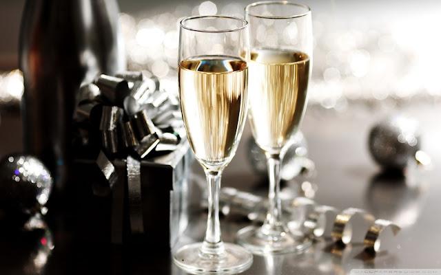 shampain drink wallpapers: ¡Feliz Año 2013!...Happy New Year
