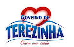 PREFEITURA DE TEREZINHA