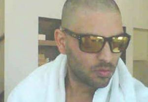 yuvraj singh latest pics