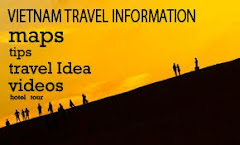 Vietnam travel information