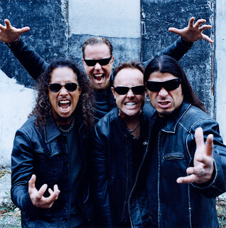 Metallica - Discografia Download