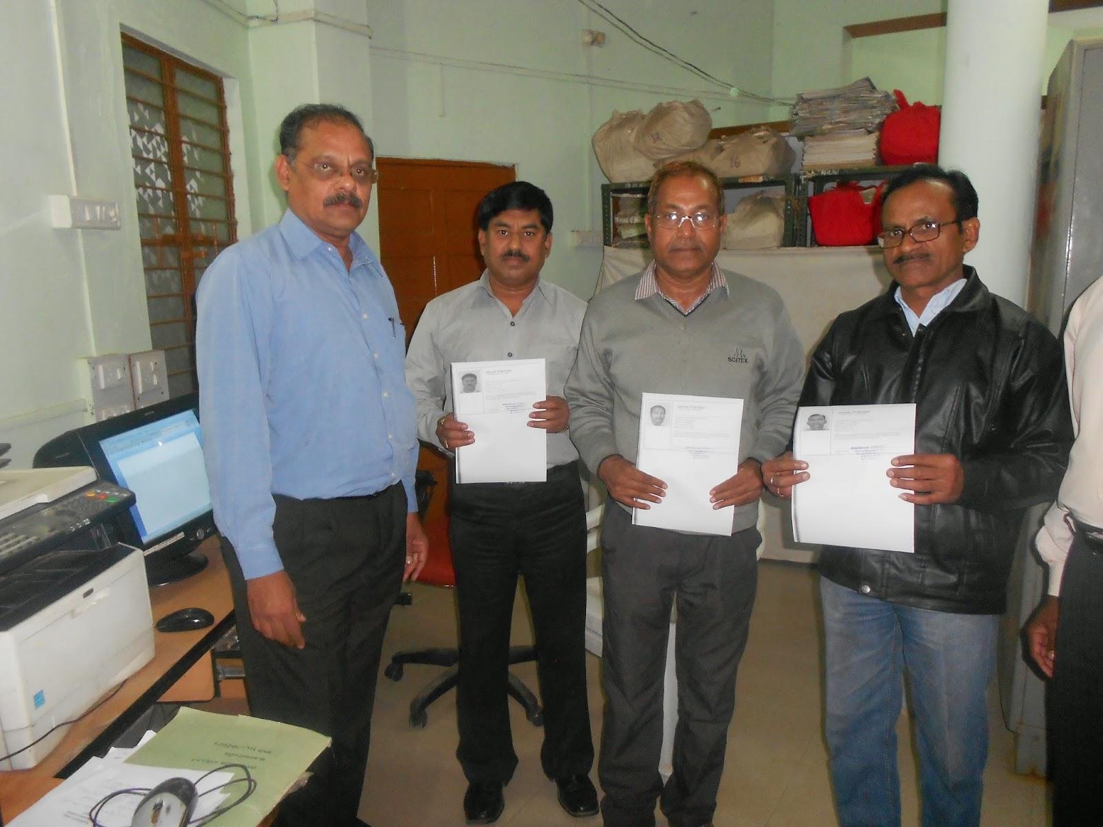 sainik jeevan Swatantra sainik samman pension scheme,  life insurance corporation (lic) in india offers 4 major pension plans by the name of jeevan nidhi,.