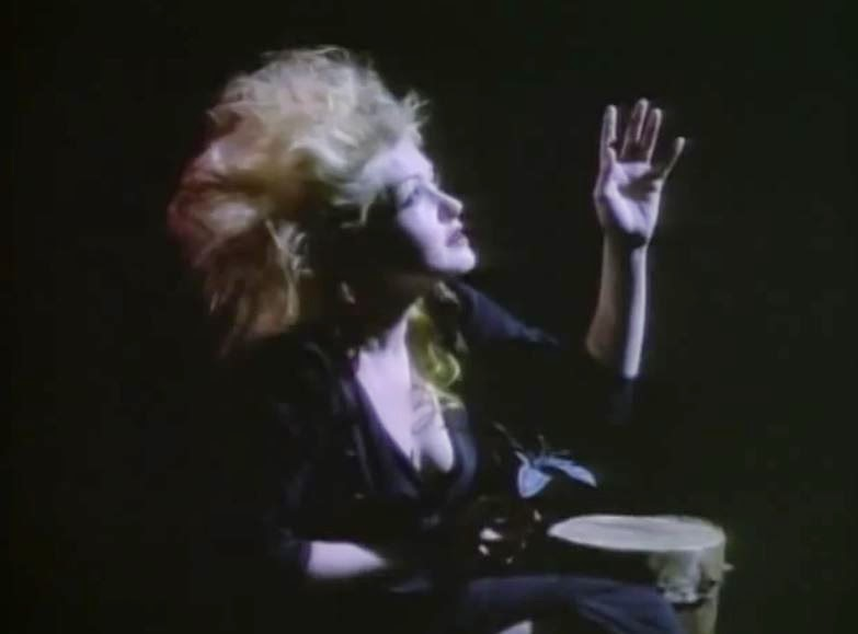 videos-musicales-de-los-80-cyndi-lauper-true-colors