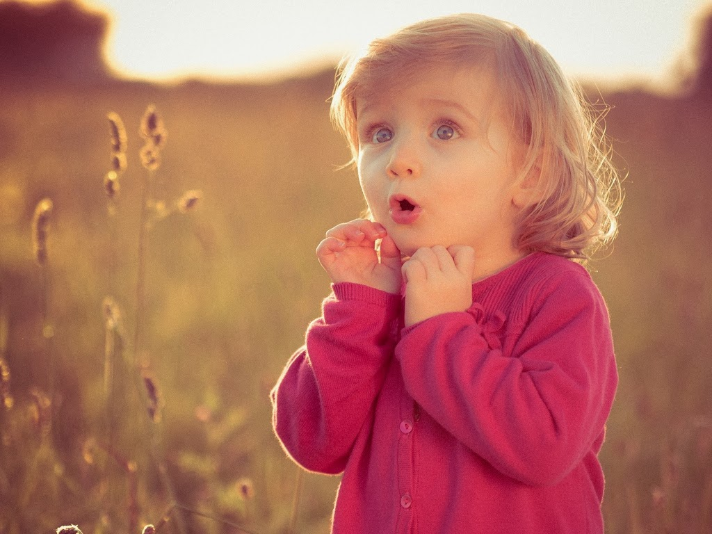 Cute baby girls wallpapers mobile wallpapers - Sweet baby girl wallpaper pictures ...