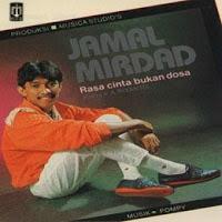 Jamal Mirdad -  Negri Yang Kucari