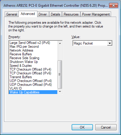 Download driver intel 82801db audio controller
