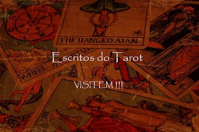 Blog de Tarot