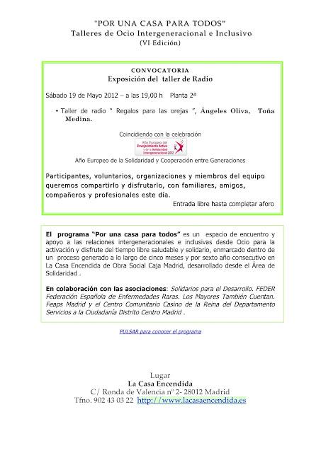 CONVOCATORIA+exposicio%CC%81n+radio+2012