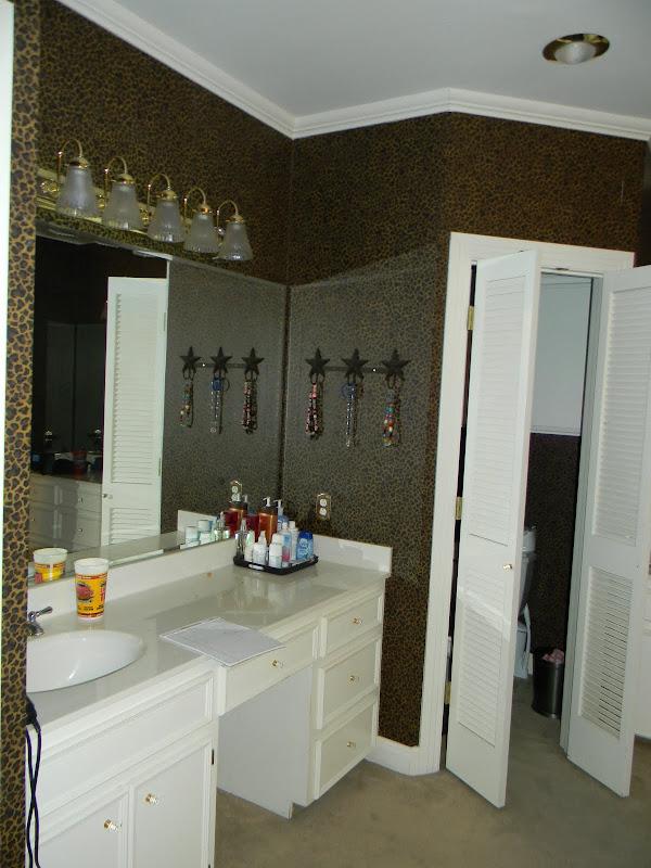client master bath remodel. title=