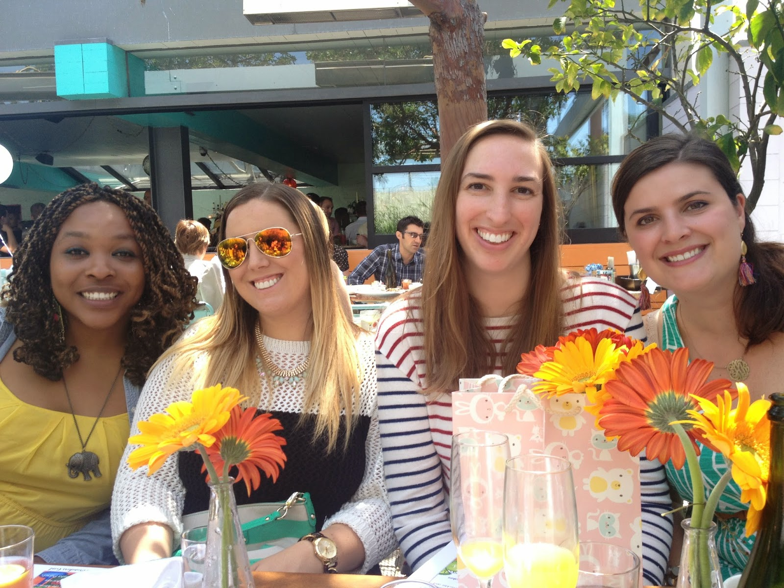 SoCal Bloggers - Join the Gossip