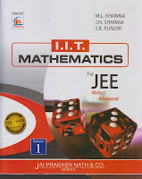 http://dl.flipkart.com/dl/i-t-mathematics-jee-main-advanced-2-vol-set/p/itmdzszmc2cryj4r?affid=satishpank&pid=9788192900520
