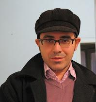 علی ملیحی  صداقت جنبش دانشحوییFree Ali Malihi