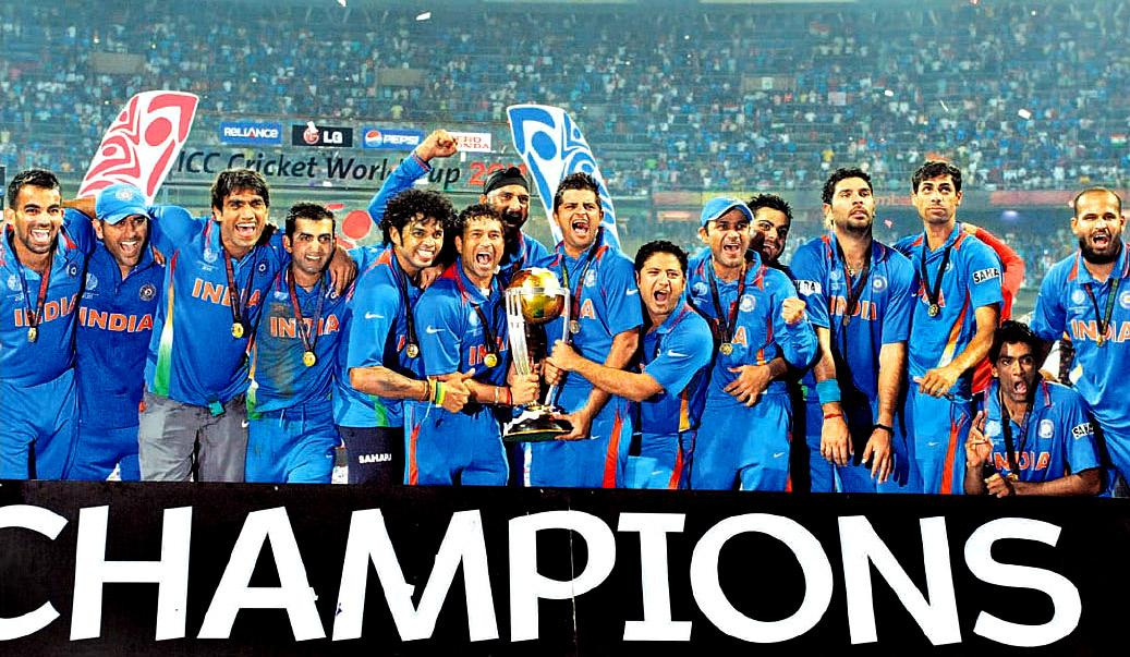 cricket world cup quotes. world cup cricket 2011 winner