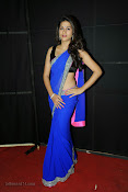 Shraddha das Photos at Rey A to Z look launch-thumbnail-2