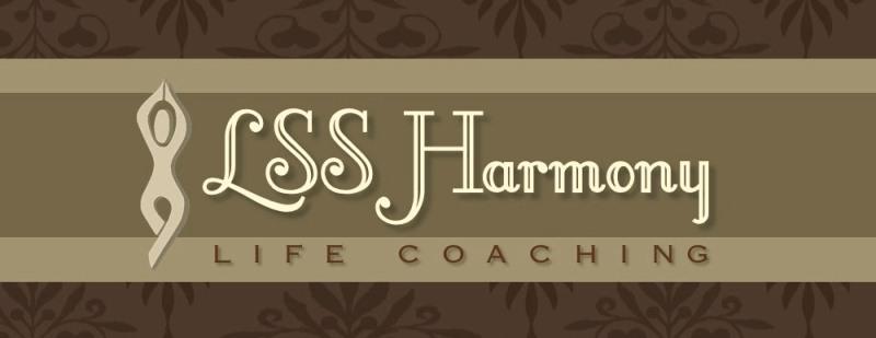 LSS Harmony