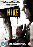 The hike Online